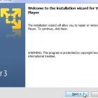 How To Run Ubuntu in Windows 7 with VMware Player | Code it | Scoop.it