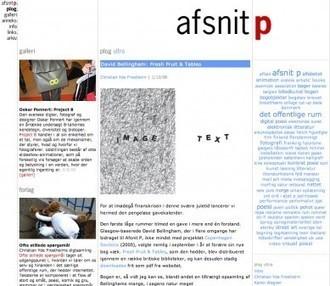 Afsnit P   wikinomics.dk_projects of Danish origin   Scoop.it