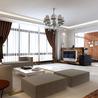Buy, Rent, List Properties -Bangalore Property