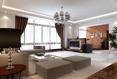 Property in Bangalore   Buy, Sell, Rent House in Bangalore   Residential Apartment Projects in Bangalore Real Estate   Buy, Rent, List Properties -Bangalore Property   Scoop.it