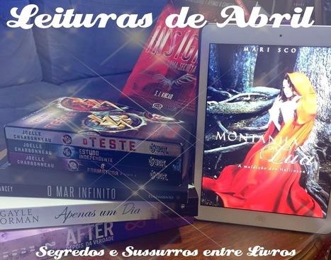 Almanaque da Arte Fantástica Brasileira: Time o... | Paraliteraturas + Pessoa, Borges e Lovecraft | Scoop.it