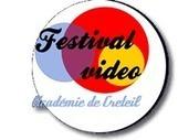 Festival Vidéo de l'Académie de Créteil : les vidéos en ligne   CDI-GGSB-PROF   Scoop.it