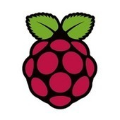 Raspberry Pi starter kit | Raspberry Pi | Scoop.it