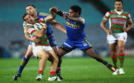 Parramatta Eels vs South Sydney Rabbitohs Rugby NRL Live Streaming TV   Rugby League online streaming   Scoop.it