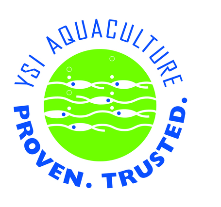 Aquaculture enters new era | Scoop News | Aquaculture | Scoop.it