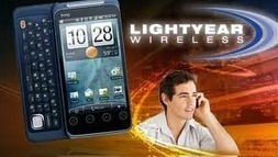 Home Page Pays: Advertise And Brand Your Light Year Wireless ... | home page pays version 2.0 | Scoop.it