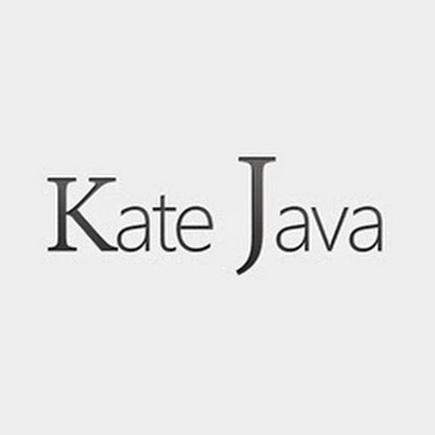 Kate Java: Best Oracle Java Certification & Training | Oracle Java Cartification | Scoop.it