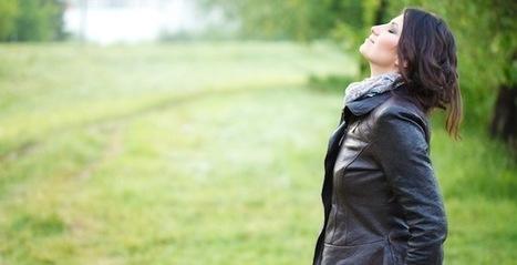 Eliminate Deadline Stress | creative process or what inspires creativity? | Scoop.it