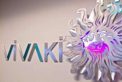 Vivaki Overhauls Its Trading Desk | Insidedigital.org | Scoop.it