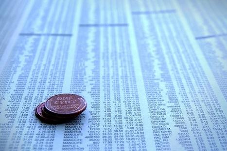 Financement du revenu de vie: une bonne affaire pour les comptes publics? OWNI 17.3.11 | Revenu de Base Inconditionnel - Contributions francophones | Scoop.it