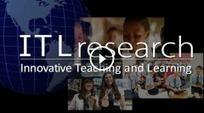 Partners in Learning - Professional development : 21st Century Learning Design professional development | School Leaders & Digital Technologies | Scoop.it