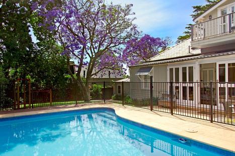 Northern Suburbs Property Management - Best Property Management, Australia | Learning The Best Property Management Practices | Scoop.it