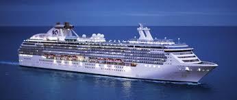 Best Luxury Cruises Online in New Zealand.   Wide Range of Luxury Cruises   Scoop.it