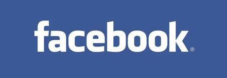 Comment augmenter son trafic et ses ventes via Facebook ?   Facebook pour les entreprises   Scoop.it