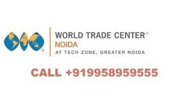 WTC Studio Apartments Riverside Residences  Noida   Real Estate   Scoop.it