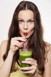 3 Detox Foods | The Basic Life | Scoop.it