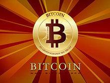 Los bictoins ya tienen su red de inversores | e-economy | Scoop.it