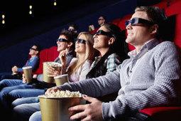 У цьому році в прокат вийде рекордна кількість українських фільмів | TV & Kinotrends | Scoop.it