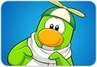 Passeie pela Ilha e faça novos amigos! | Club Penguin | Notícias e curiosidades do club penguin | Scoop.it