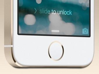 Nouvelle faille de sécurité sur iPhone iOS 7.0.2... | Geeks | Scoop.it
