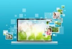 Un compte Pinterest pour votre agence de voyages ? - i-Tourisme   comportement du consommateur   Scoop.it