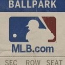 Download Major League Baseball Apk   ghfg   Scoop.it