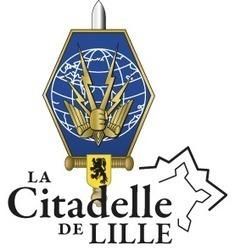 Visite virtuelle 360° de la Citadelle de Lille | L'e-école | Scoop.it