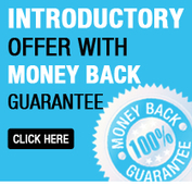 The Winning Express | The Winning Express Comes With a Bang of an Introductory Offer with Money Back Guarantee | Scoop.it