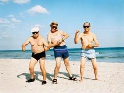 Envelhecer Graciosamente... | envelhecimento saudável | Scoop.it