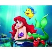 The Gospel According to The Little Mermaid | Biblical News | Scoop.it