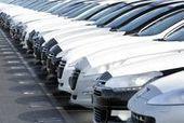 Le marché automobile français recule de 4% en octobre   Automobile technologie   Scoop.it