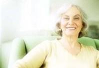 Asociación Vasca de Geriatría y Gerontología Zahartzaroa - Desafíos en torno al Envejecimiento Activo | Ocio y Salud | Scoop.it