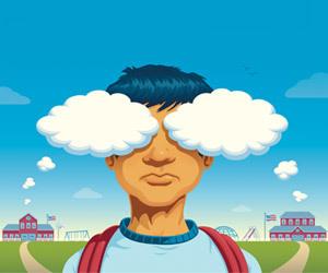 Doublethink: The Creativity-Testing Conflict | Kreativitätsdenken | Scoop.it