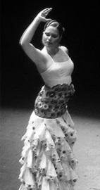 La danza clásica. A Ritmo de Clave | dansa acrobàtica | Scoop.it
