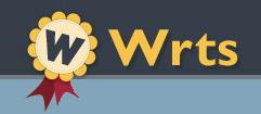 Engelse woorden leren met WRTS « Netwijs Edublog | wrts | Scoop.it