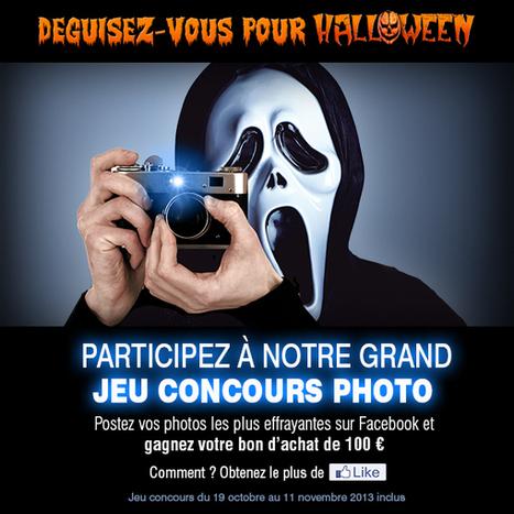 Déguisement, costume : déguisements, perruque, masque et cotillons avec Rue de la Fête | deguisement de fete | Scoop.it