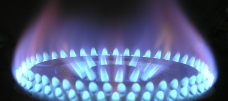 4 Ways To Protect Your Family - Natural Gas Safety Tips   Heating and Air Conditioning   Scoop.it