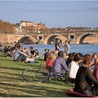 Revue de presse Pays-Bas du Comité Régional du Tourisme Midi-Pyrénées