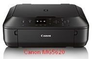 Canon MG5620 Printer Driver Download   Shofa software.com   www.shofasoftware10.blogspot.com   Scoop.it