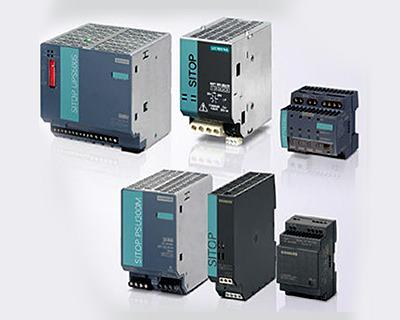 Siemens Power supplies in Bangalore | Saloc | saloctechnologies | Scoop.it