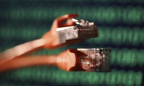 Independent commission to investigate future of internet after NSA revelations | Educommunication | Scoop.it