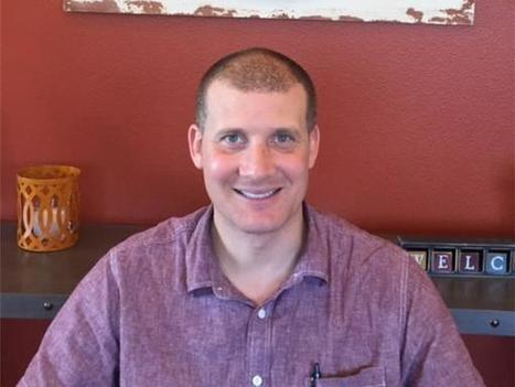 A New View Of Therapy-Ben Belnap Ph.D, Clinical Dir. Sunrise RTC-UT | Woodbury Reports Inc.(TM) Week-In-Review | Scoop.it
