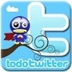Webvitoria Twitter, G+, ....: Para gestión de proyectos | Participacion 2.0 y TIC | Scoop.it