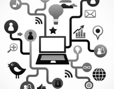 OPCA : 6 facteurs-clés pour réussir votre veille stratégique (1/2) | intelixia | Intelligence Economique à l'ère Digitale | Scoop.it