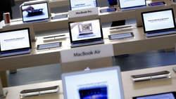 'Samsung levert geen batterijen meer aan Apple' - Trouw   NicoWeb Update   Scoop.it