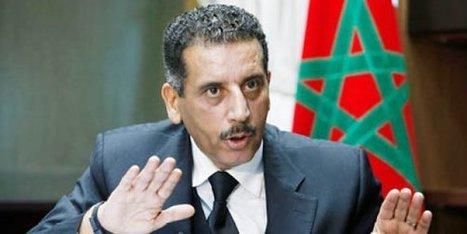 Maroc : les surprises d'un coup de filet anti-terroriste | Communication Sensible | Scoop.it
