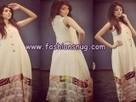 Maverick Eid-Ul-Fitr Collection 2013 For Women | Fashion Blog | Scoop.it