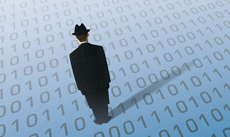 Big data must become 'people data' - The Guardian (blog) | BigData | Scoop.it