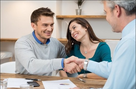 Instant cash loans- Procure easy bucks to maintain good credit history and Resolve the problems | Instant Cash Loan Till Payday | Scoop.it