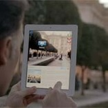"""Tablet demand continues to grow, opening up opportunities for vendors: report   """"Biz Mobile Marketing""""   Scoop.it"""